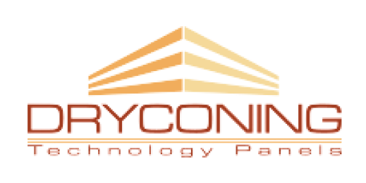 Dryconing